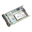 HD SATA DELL 800GB SSD MIX 6GBPS 3.5 HOT PLUG