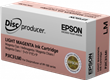 CARTUCHO EPSON C13S020449 LIGHT MAGENTA PP-100