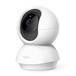 CAMARA IP CLOUD TP-LINK TAPO C200 FULL HD 1080P