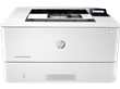 LN HP M404DW 40 PPM EPRINT W1A56A
