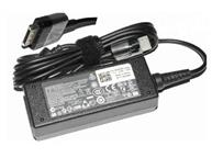 D28MD AC ADAPTER Charger 19V 1.58A 30W for Dell Streak 10 Pro & Latitude ST Tablet PC