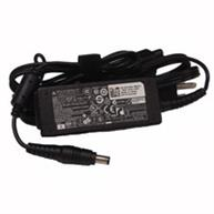 Y877G Dell AC Adapter 30W 19V 1.58A Mini 9 10 12 Does NOT include power cord