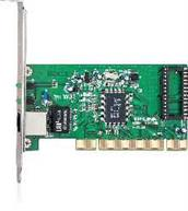PLACA RED PCI TP-LINK TG-3269 10/100/1000