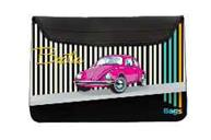 FUNDA P/NOTEBOOK 14/15` BAGS DESIGN BEETLE