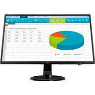 MONITOR 24 HP N246V HDMI IPS (I)