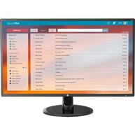 MONITOR 27 HP V270 HDMI IPS (I)
