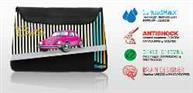 FUNDA P/TABLET 10` BAGS DESIGN BEETLE