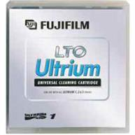 Fuji LTO UNIVERSAL CLEANING CARTRIDGE