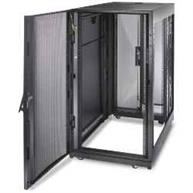 RACK APC NetShelter SX 24U 1070mm  Deep Enclosur