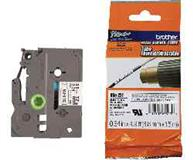 BROTHER HSE221TERMOCONTRAIBLE 8.8MM DIAM2.6-5.1MM