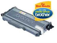 DRUM BROTHER DR 2340 P/2320/2360/2540/2720