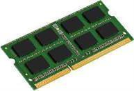 SODIMM DDR4 4GB KINGSTON 2400 CL17 KVR