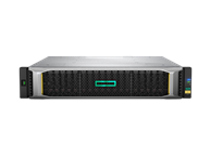 StoreOnce 3540 24TB System