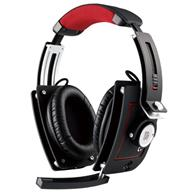 HEADSET THERMALTAKE LEVEL 10M DIAMOND BLAC