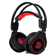 HEADSET THERMALTAKE CRONOS AD GAMING
