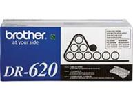 DRUM BROTHER DR620 5340D/5350DN/5370DW/8080DN/808