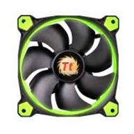 FAN P/GABINETE THERMALTAKE RIING 14 LED RADIATOR