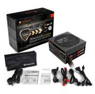 FUENTE 750W THERMALTAKE SMART M SEMI-MOD PSU 80+