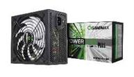 FUENTE 650W GAMEMAX GP-650 80 PLUS FAN 14CM