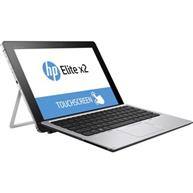 V1P71LT  NOTEBOOK  HP 1012 M5-6Y54 12.0 8GB/256