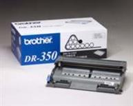 DRUM BROTHER DR350 HL-2040/2070N 12000PAG