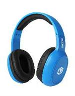 AURICULAR MOBOX OVER-HEAD BT AZUL MB-208BT
