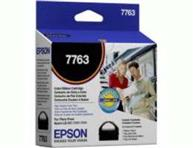 CASETE EPSON 7763 COLOR LQ2550/860