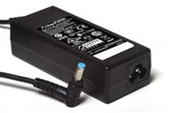 AdapCorp  AP.06501.003-ADC  AC For .Acer 19V 3.42A 5.5x1.7  65W with cable and box