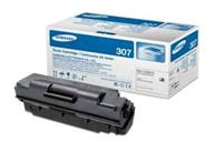 TONER SAMSUNG MLT-D307E  ML-5010ND