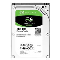 HD 500GB SEAGATE 2.5 SATA 5400RPM