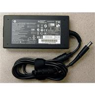 693709-001 AC Smart power adapter (120 watt) Slim 19.5V 6,15A  7.4*5.0 NEW ultrathin