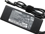 AdapCorp  PA3468U-1ACA-ADC  TS  For Toshiba 19V3.95A  75W 5.5X2.5 with cable and box