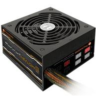 FUENTE 650W THERMALTAKE SMART M SEMI-MOD PSU 80