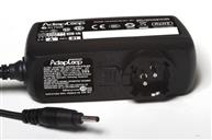 AdapCorp  ADP-45AW A-ADC  AS  For Asus Ultrabook 19V 2.37A 40W 4.0x1.35  ( Zenbook Ux21A Ux31A ) wall charger with clip and box