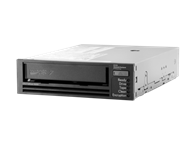 LTO7 HPE Ultrium 15000 Int Tape Drive