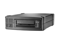 LTO7 HPE Ultrium 15000 Ext Tape Drive