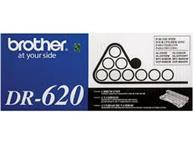 DRUM BROTHER DR620 5340D/5350/5370/8080/8085 (I)