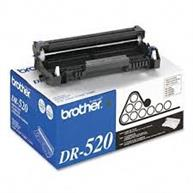 DRUM BROTHER DR-520 25,000 PAG (I)