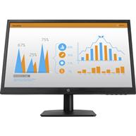 MONITOR 22 HP N223 HDMI (I)