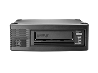 LTO-8 HPE Ultrium 30750 Ext Tape Drive