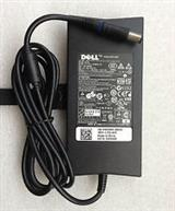 PP8TR Dell 90 Watt 19.5V AC Power Adapter ( 331-0359 )