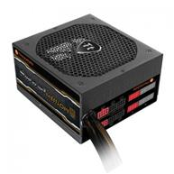 FUENTE 850W THERMALTAKE SMART M PSU 80+ SEMI MODU