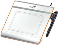 TABLA DIGITALIZADORA GENIUS EASYPEN I405X USB