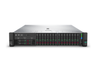 SERVER HPE DL380 Gen10 6130 1P 64G 8SFF