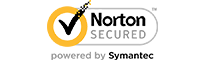 01-NORTON-SECURED