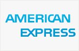 03 AMERICAN EXPRESS FINANCIACION